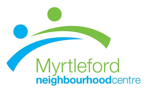 Wodonga TAFE services available at Myrtleford Neighbourhood Centre