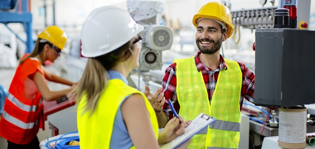 Are you a business owner? Then you need to read about your Occupational Health & Safety (OHS) requirements!