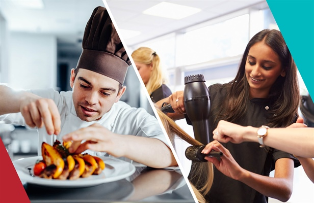 New Initiative to keep Apprentices and Trainees Learning