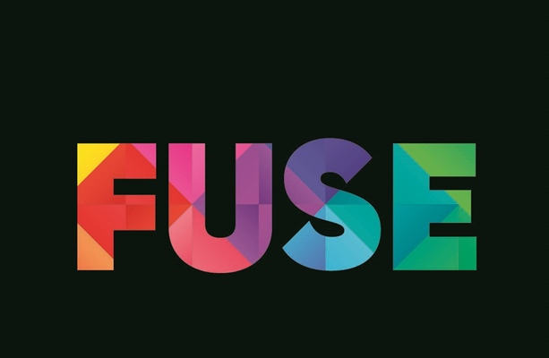 FUSE of Creativity: Student Exhibition & Fashion Show on again in 2019!